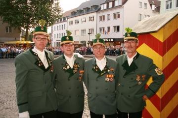 zapfenstreich_046