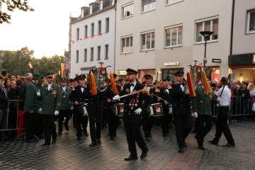 zapfenstreich_051