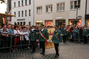 zapfenstreich_053