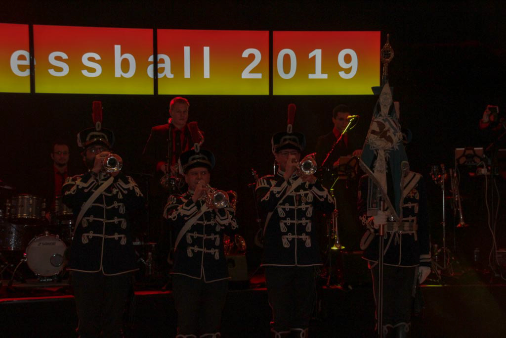 20190126_lichtmessball_0007_2108-1