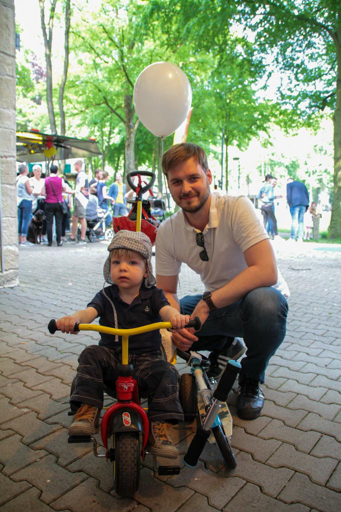 20190519_familienfest_0215_3946-1