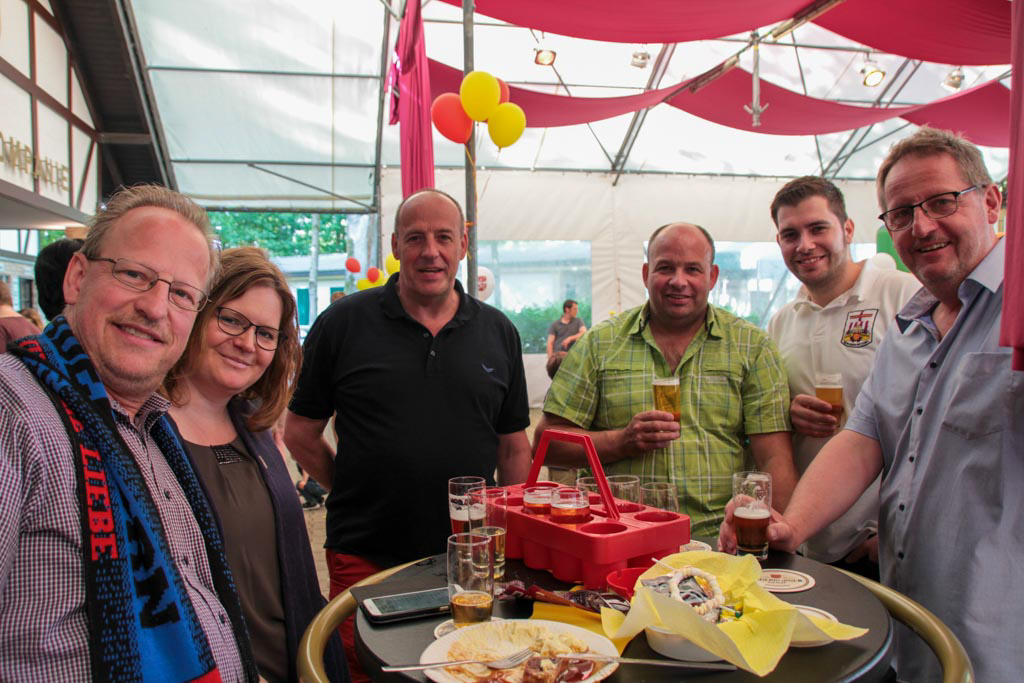 20190519_familienfest_0283_4014-1