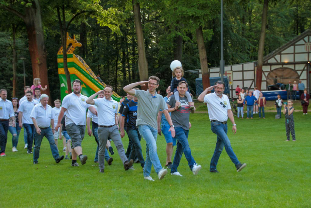 20190519_familienfest_0433_4164-1