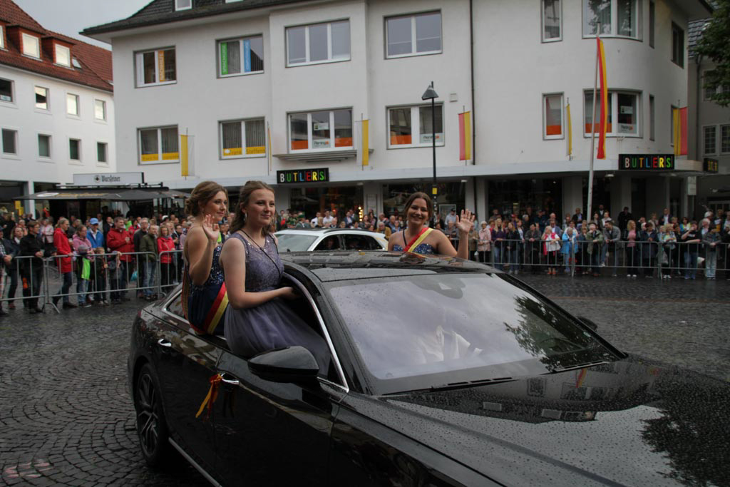 20190712_sch%c3%bctzenfest_zapfenstreich_0113_6127-1
