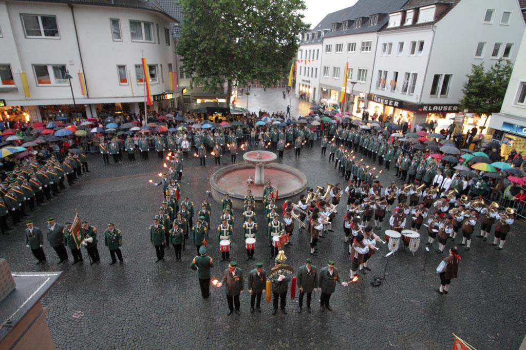 20190712_sch%c3%bctzenfest_zapfenstreich_0278_6293-1