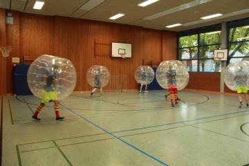 Bubble-Soccer 04