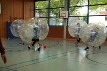 Bubble-Soccer 07
