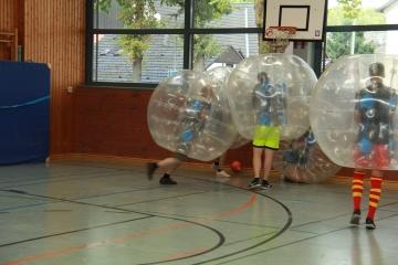 Bubble-Soccer 10