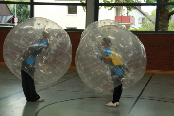 Bubble-Soccer 13