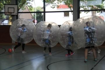 Bubble-Soccer 16