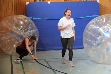 Bubble-Soccer 17