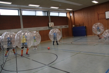 Bubble-Soccer 20