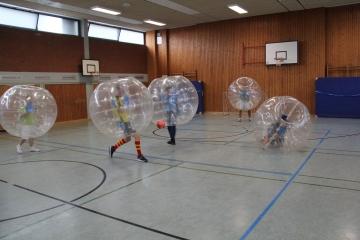 Bubble-Soccer 21