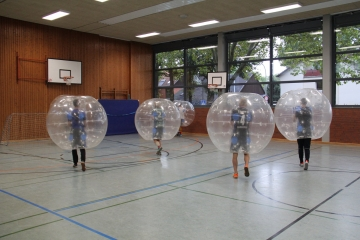 Bubble-Soccer 27