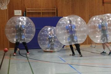 Bubble-Soccer 29