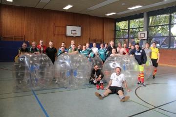 Bubble-Soccer 31