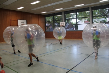 Bubble-Soccer 36
