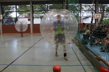 Bubble-Soccer 37