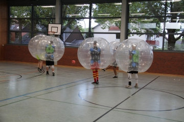 Bubble-Soccer 38