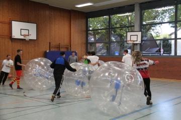 Bubble-Soccer 39