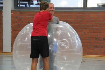 Bubble-Soccer 40