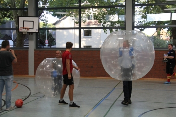 Bubble-Soccer 41