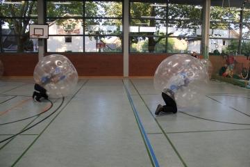 Bubble-Soccer 42