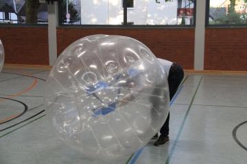 Bubble-Soccer 43