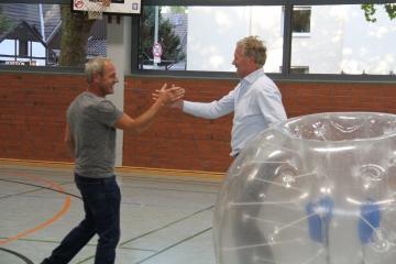 Bubble-Soccer 44