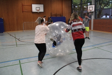 Bubble-Soccer 55