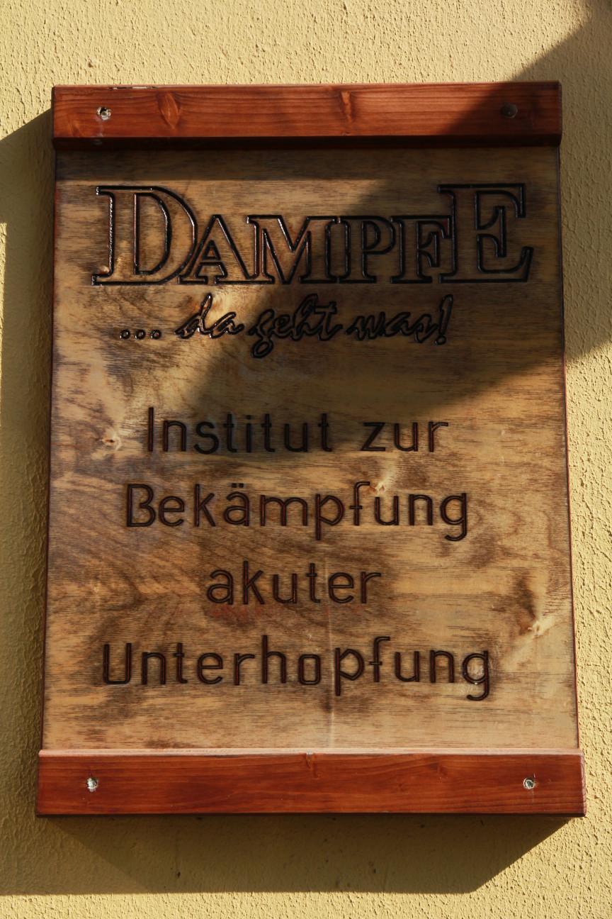 Uffz_Ausflug_46
