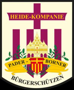 Heide-Kompanie