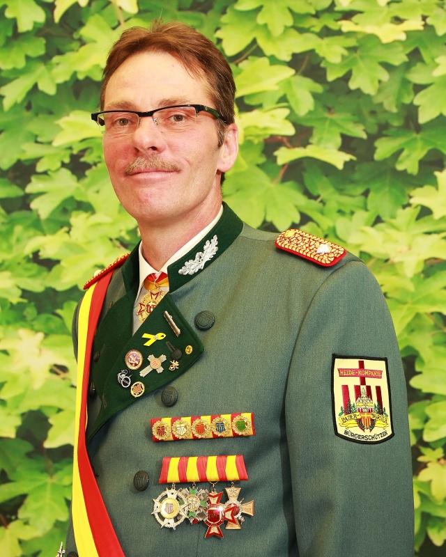 Andreas Picht