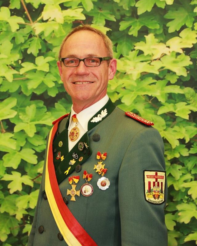 Franc Düsterhaus