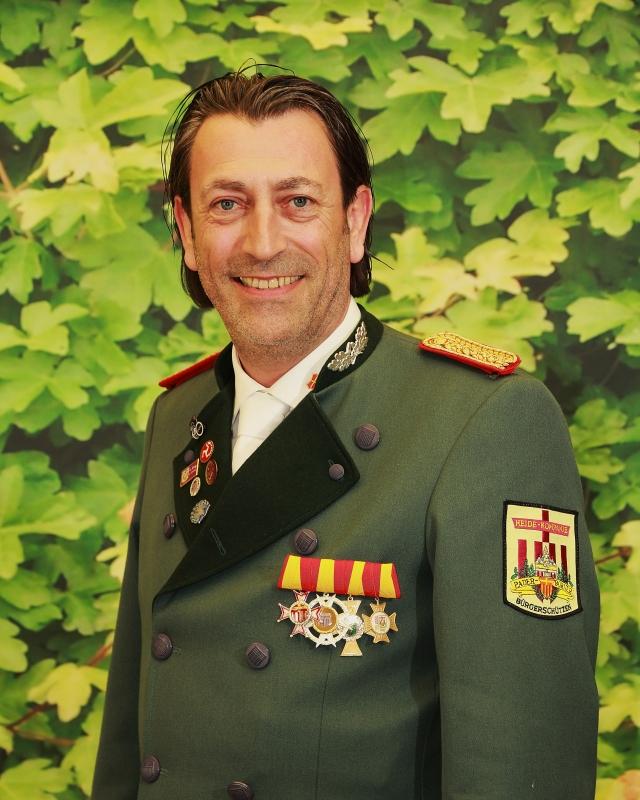 Lothar Braun