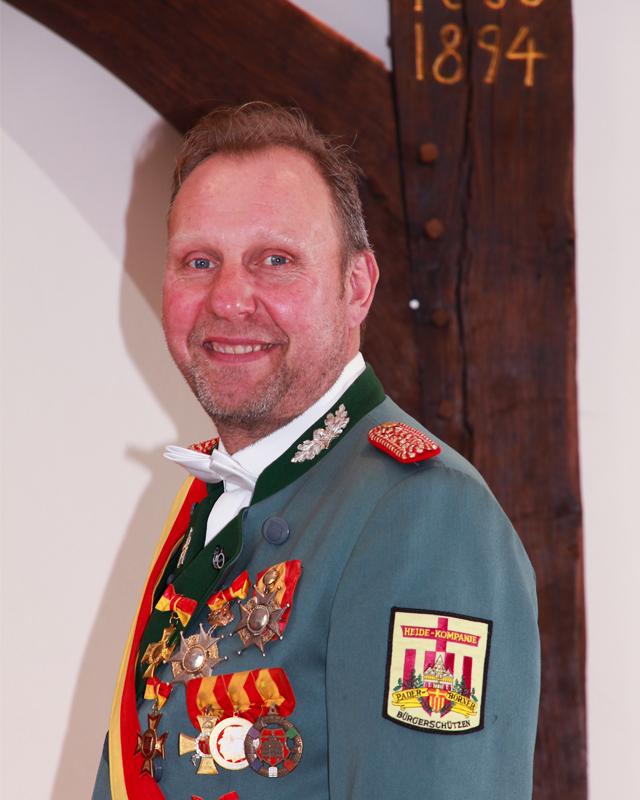 Christian Chognitzki