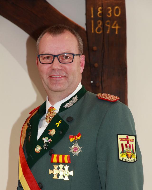 Ralf Piepenbrock