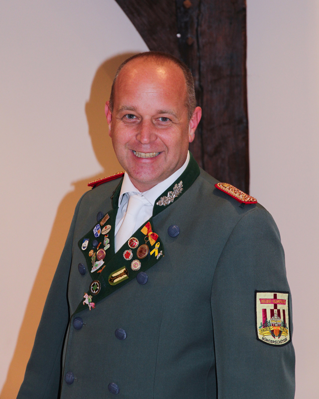 Stefan Kacprzak